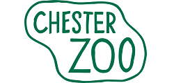 Chester Zoo featured recruiter logo
